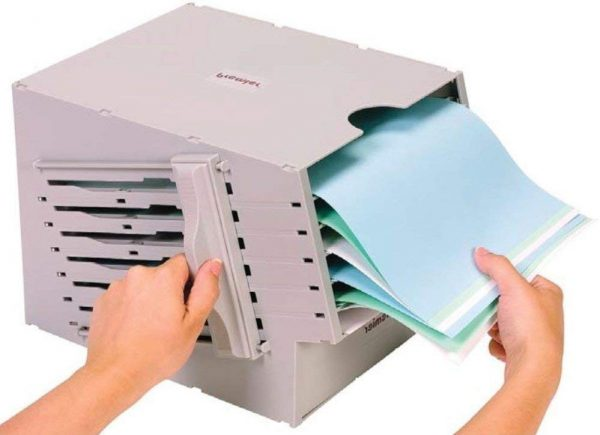 Collator Product Image